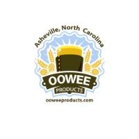 Oowee