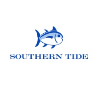 Southern Tide