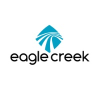 eagle creek.jpg