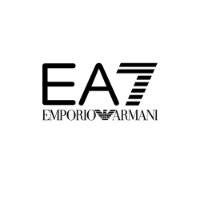 Emporio Armani.jpg