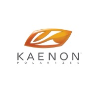 Kaenon.jpg