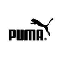 Puma.jpg