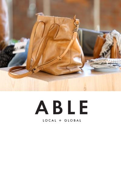 ABLE - Western.jpg