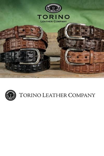 Torino Leather.jpg