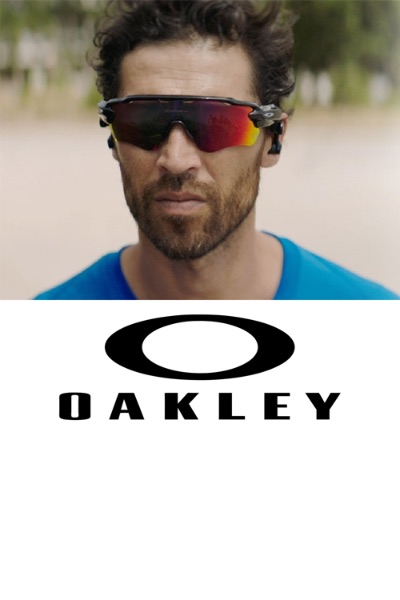 Oakley.jpg
