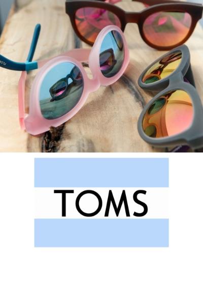 TOMS Sunglasses.jpg