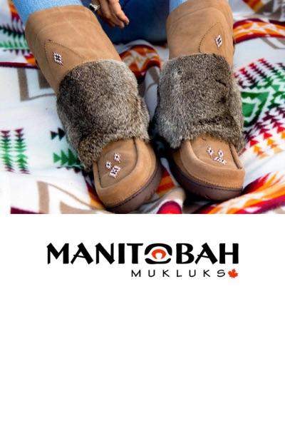 Manitobah Mukluks.jpg