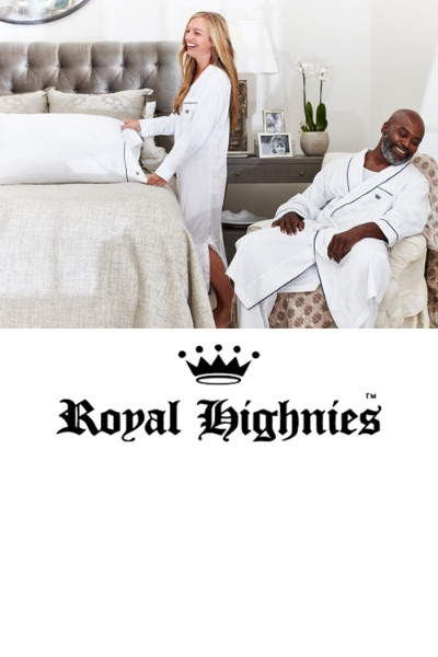 Royal Highnies.jpg