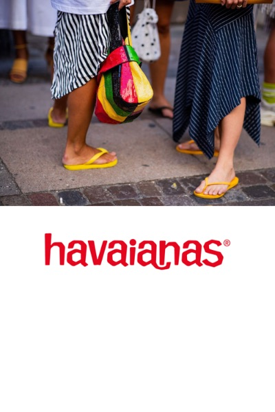 Havianas.jpg