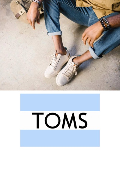 TOMS Shoes.jpg