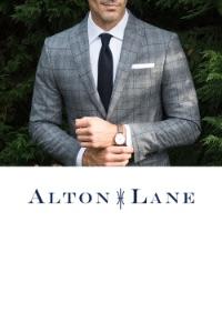 Alton Lane.jpg