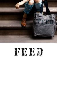 FEED Project