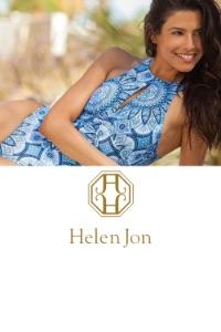 Helen Jon.jpg