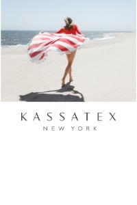 Kassatex.jpg