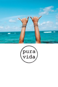 Pure Vida.jpg