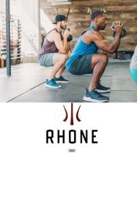 Rhone.jpg