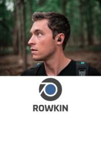 Rowkin.jpg