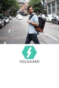 Solgaard.jpg
