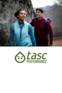 Tasc.jpg