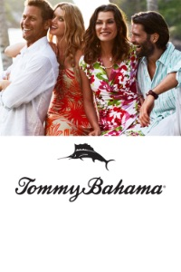 Tommy Bahama.jpg