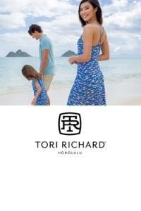Tori Richard.jpg