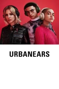 Urbanears.jpg