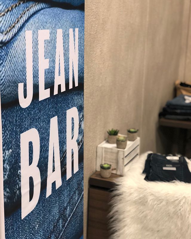 BLUE JEAN BAR - we like to focus on the look and feel of our events, because we want the guests to have a PREMIUM experience, and it doesn't get any more high-end than our incredibly fun jean bars..jpg