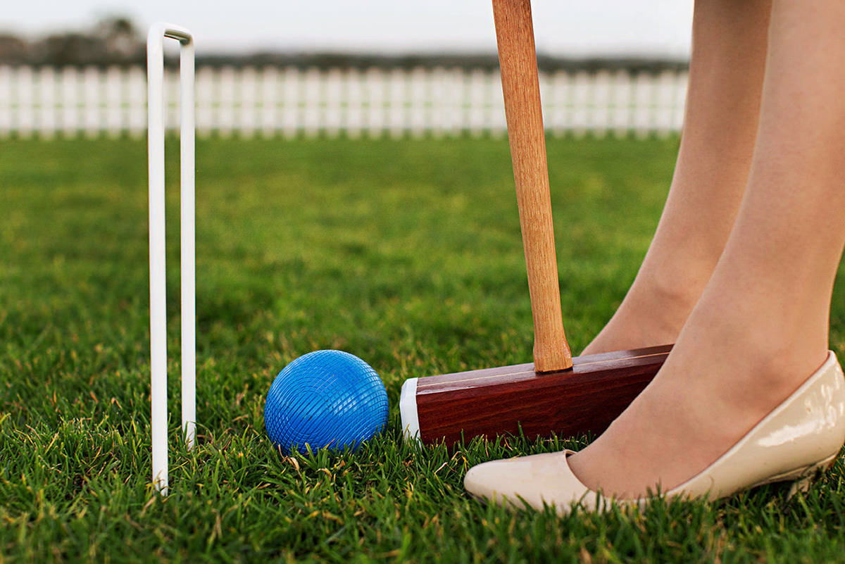 Croquet_Games_On_The_Green_04.jpg