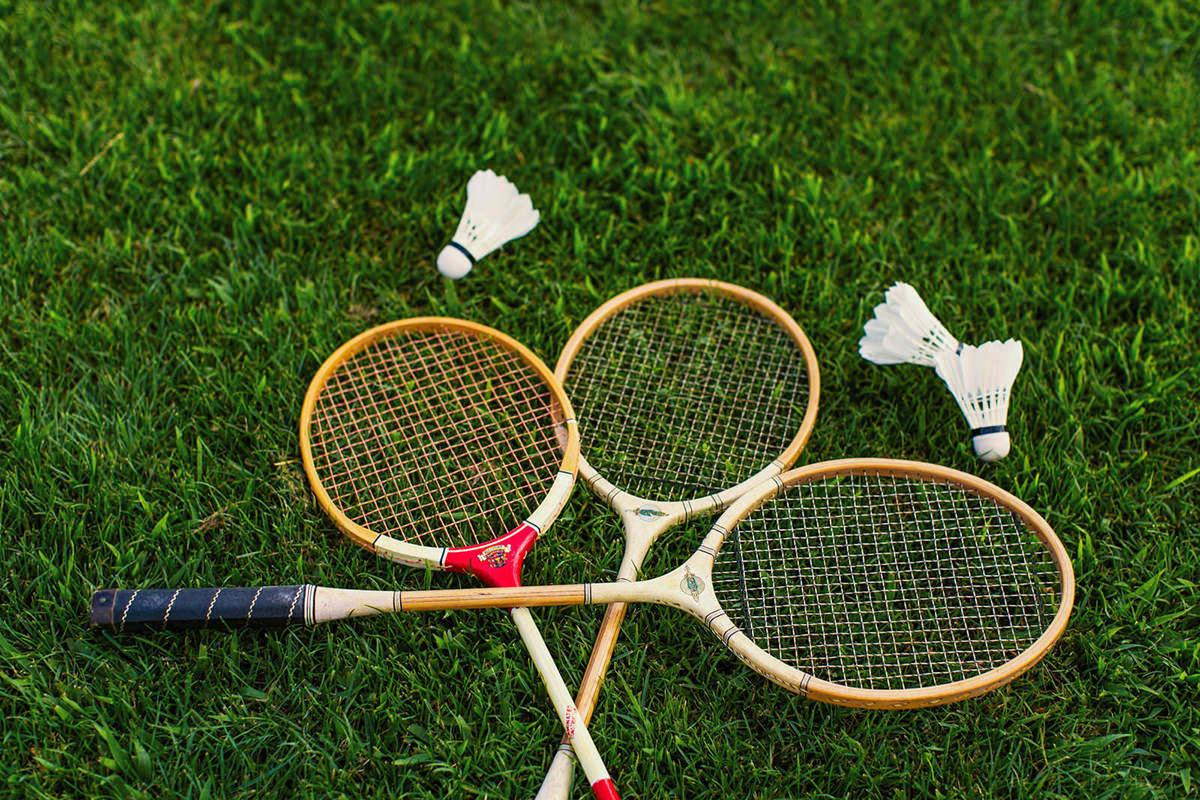 Games_0n_the_Green_Badminton_003.jpg
