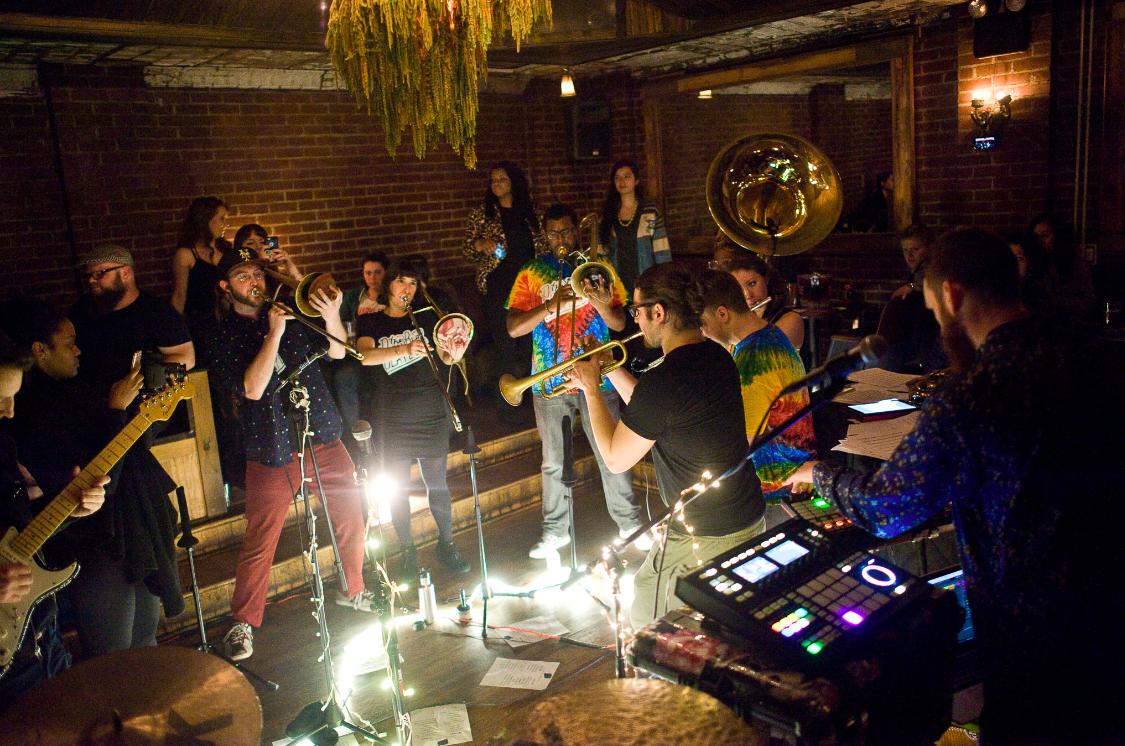 PitchBlak-Brass-Band-2.png