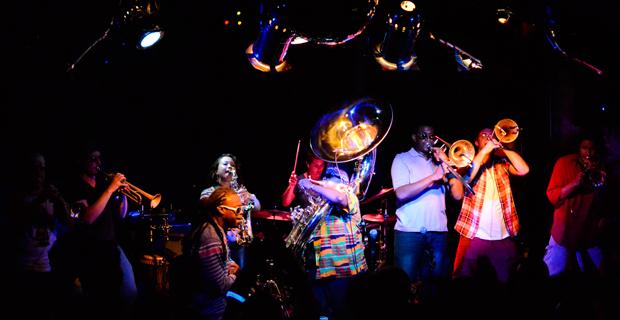 00-pitchblak-brass-band.jpg
