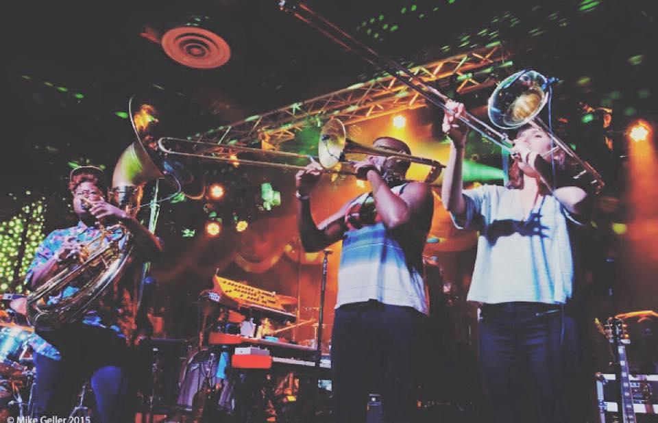PitchBlak-Brass-Band.jpg