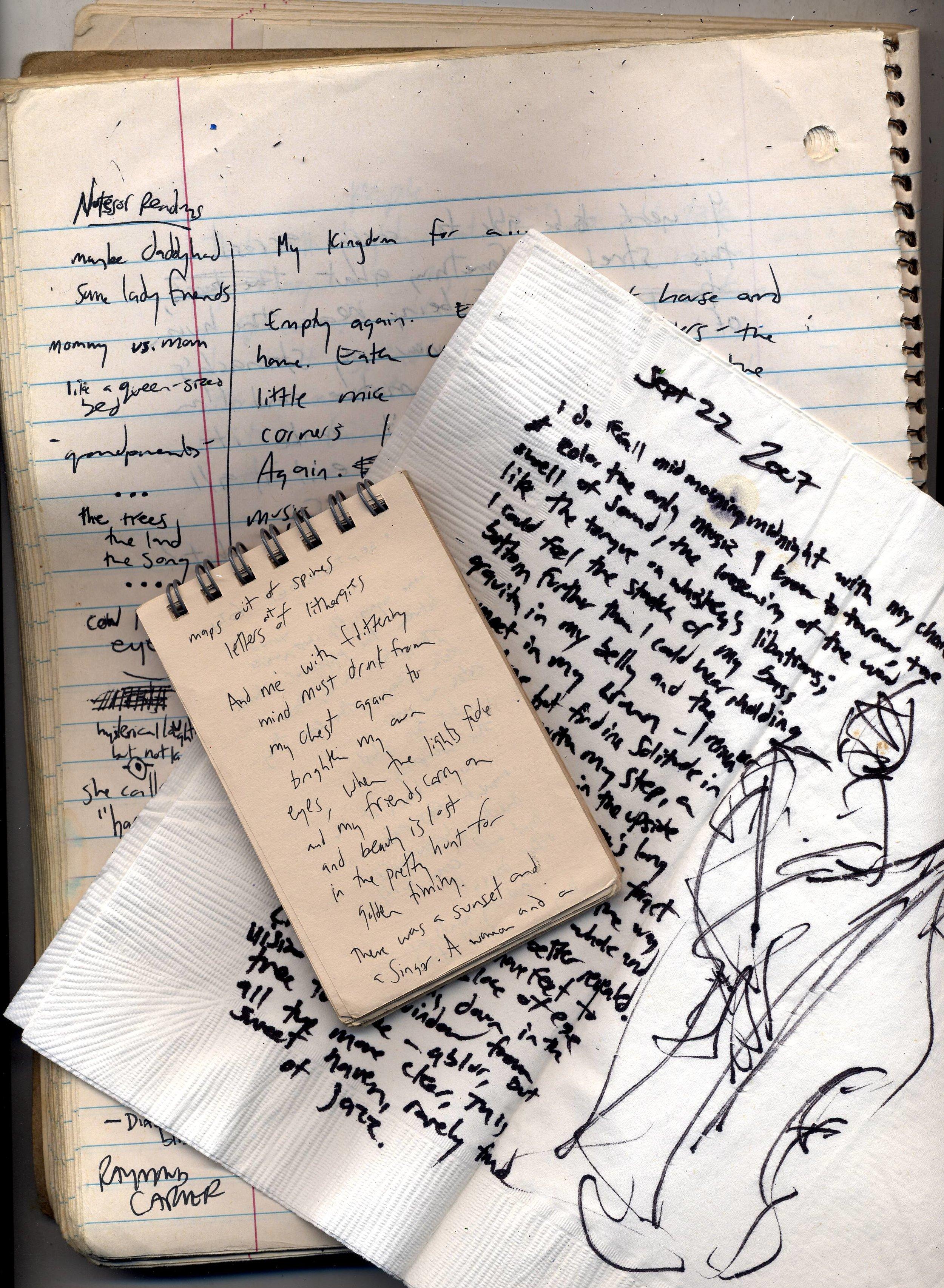 writingroom102.jpg