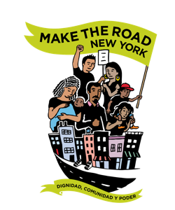 make the road logo.png