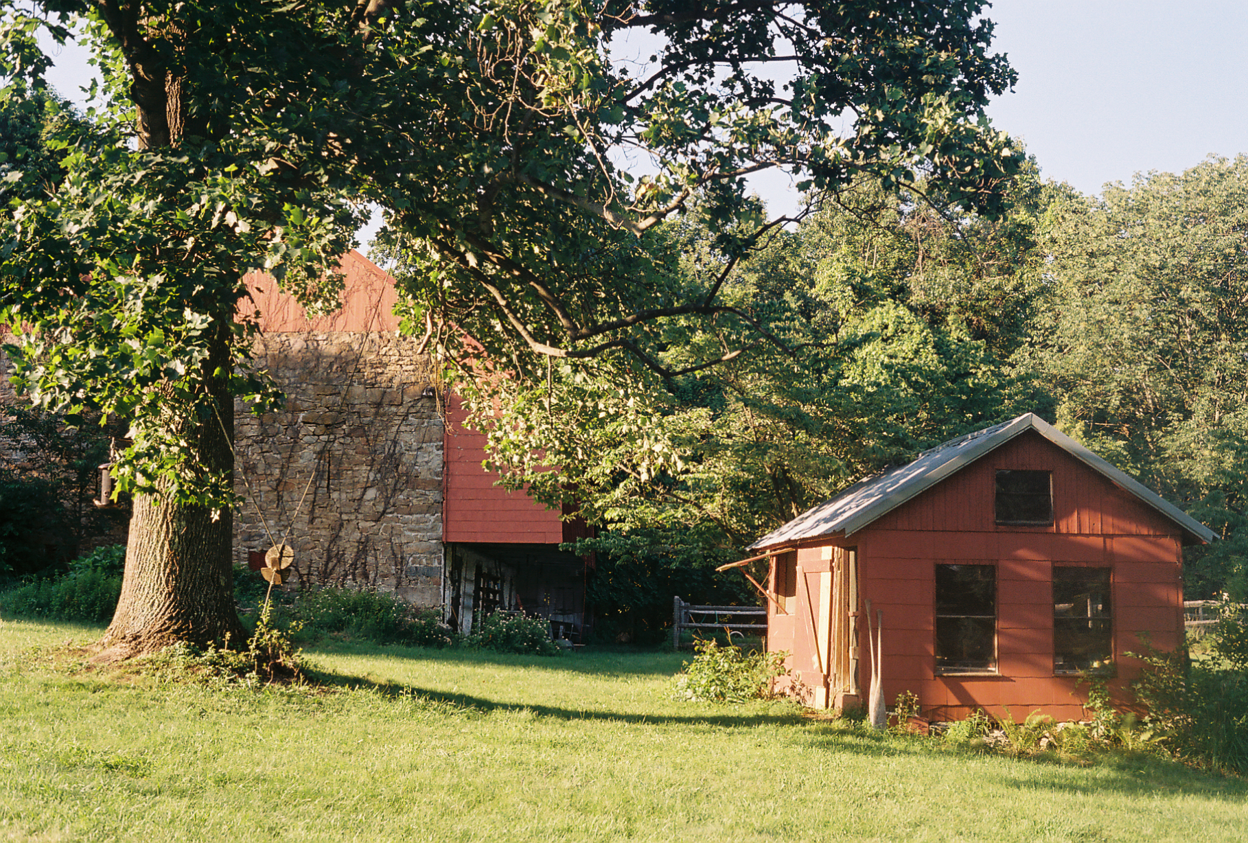 barn and shed D.jpg