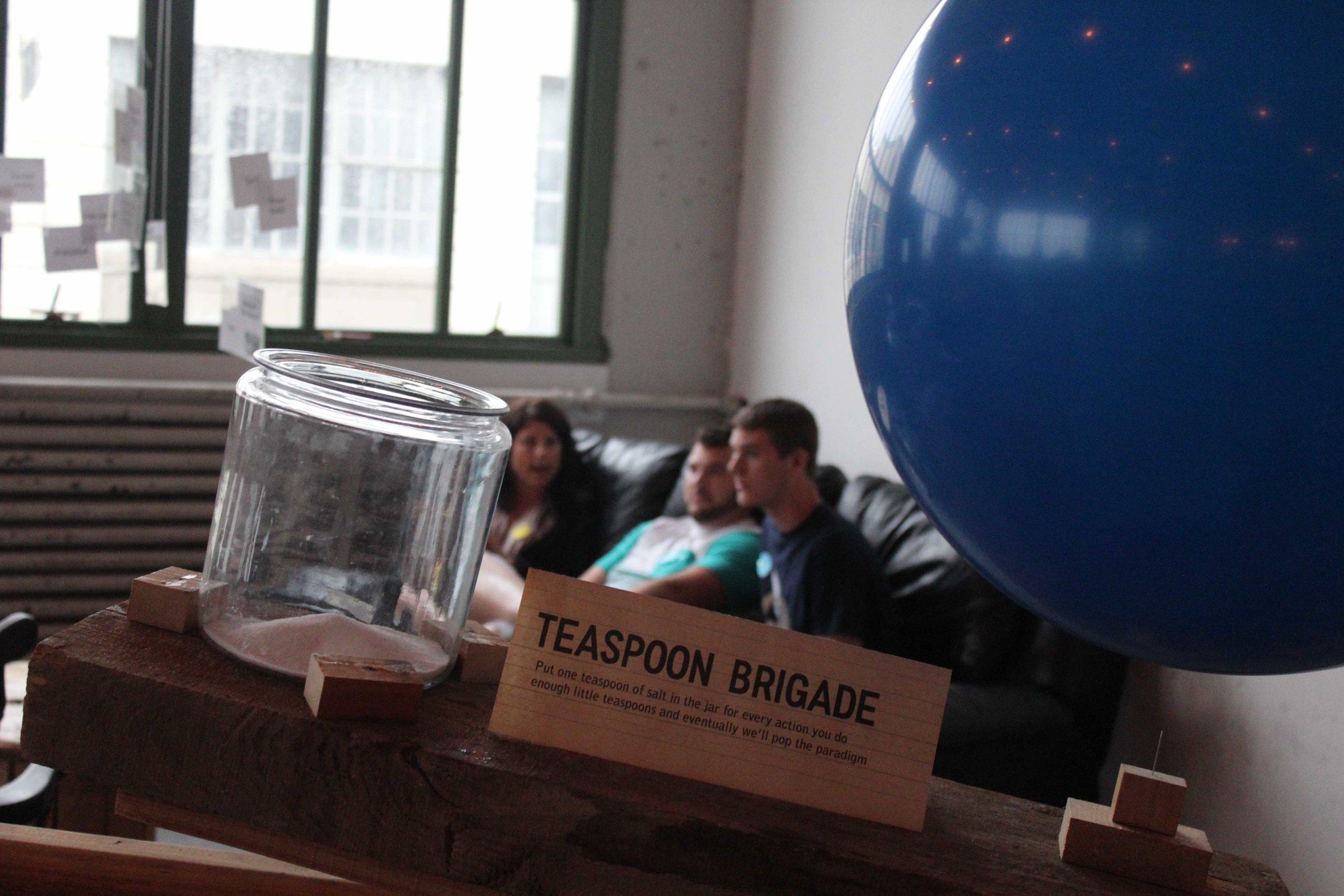 teaspoon brigade.web.jpg