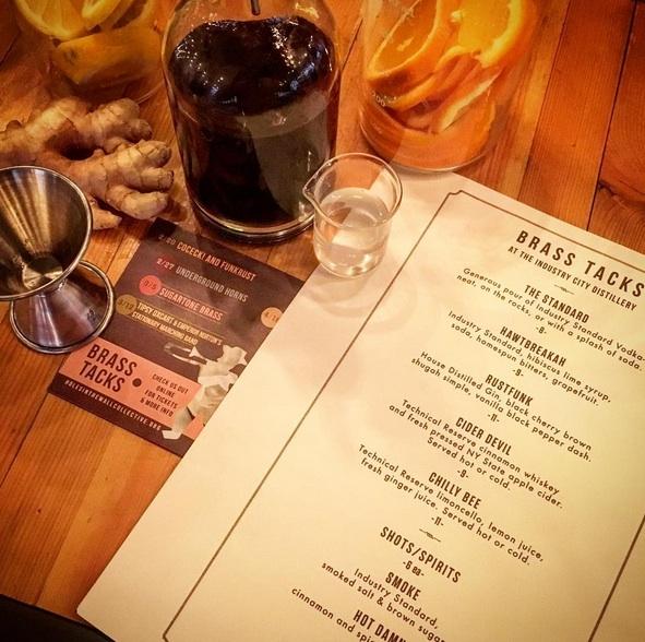 bar menu.jpg