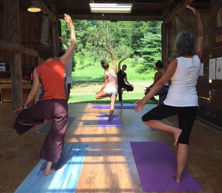 retreats - yoga.jpg