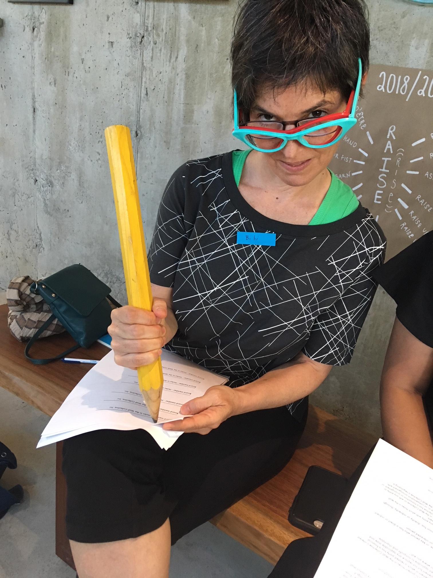 bibi pencil.JPG