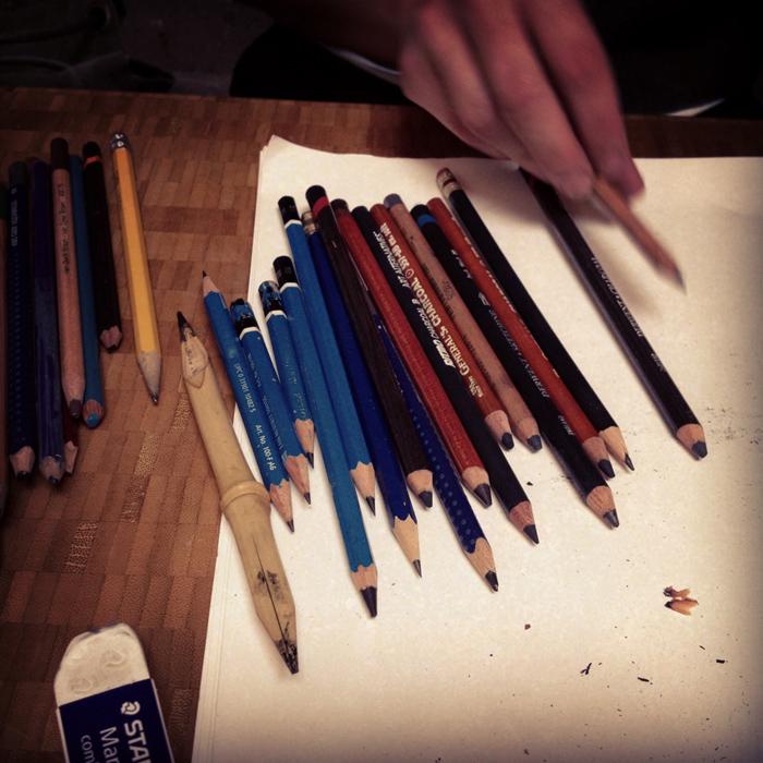pencils.web.jpg