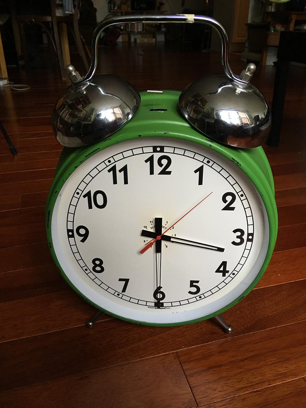 big alarm clock.jpg