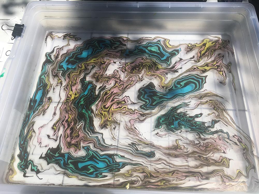 suminagashi ink.web.jpg