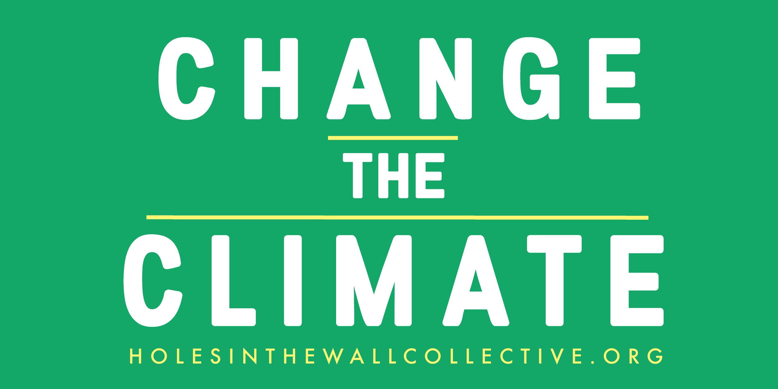 Change-the-Climate-banner-4x2.jpg
