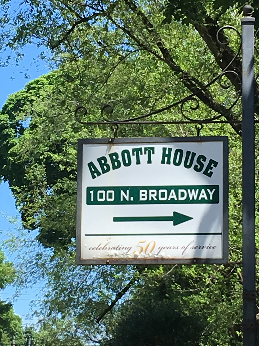 abbott house sign.jpg