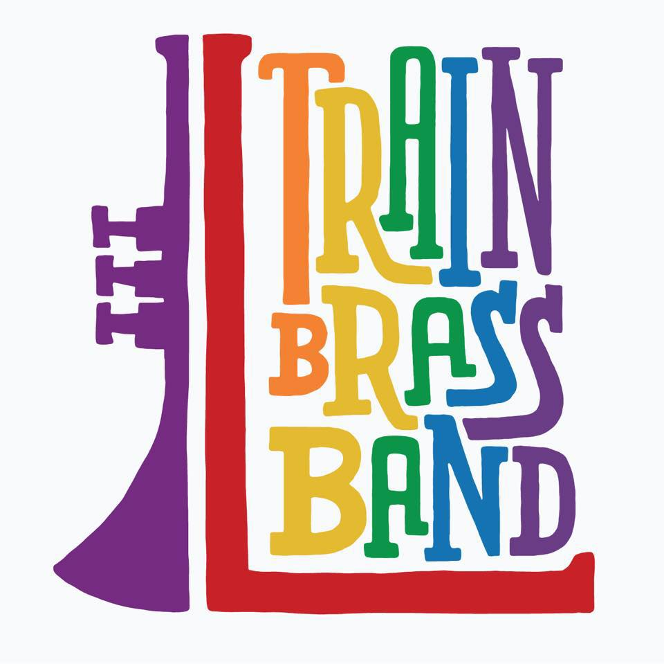 L-train brass.jpg