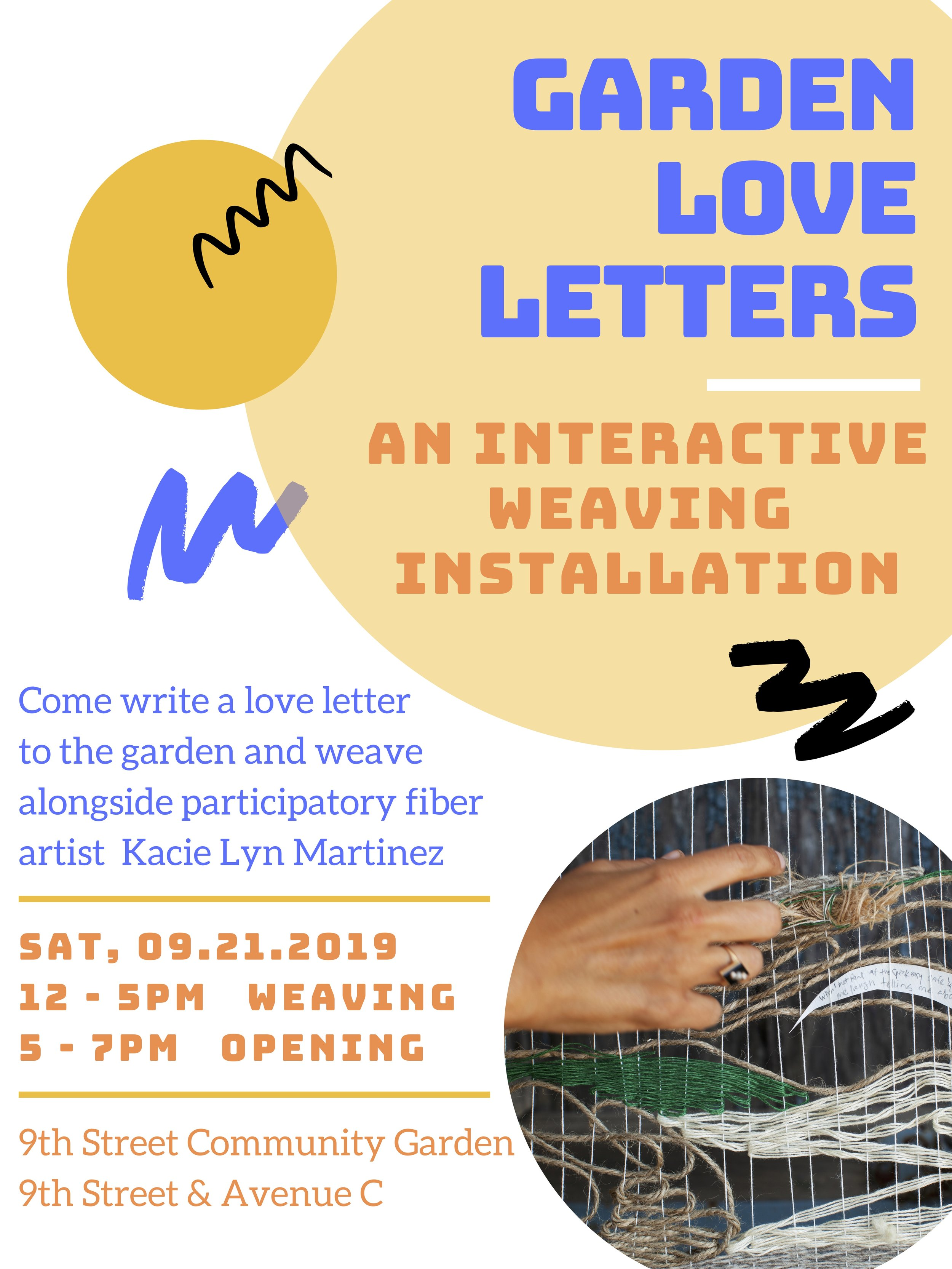 garden love letters_ an interactive weaving installation.jpg