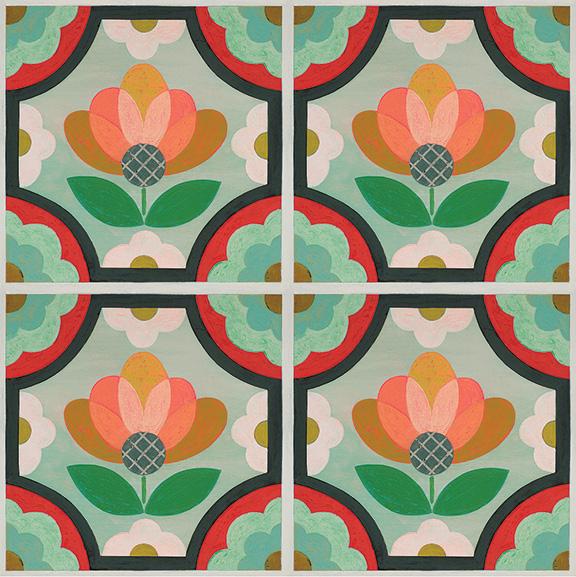 Peel+&+Stick+Blossom+Vinyl+Tile+(24x24).jpg