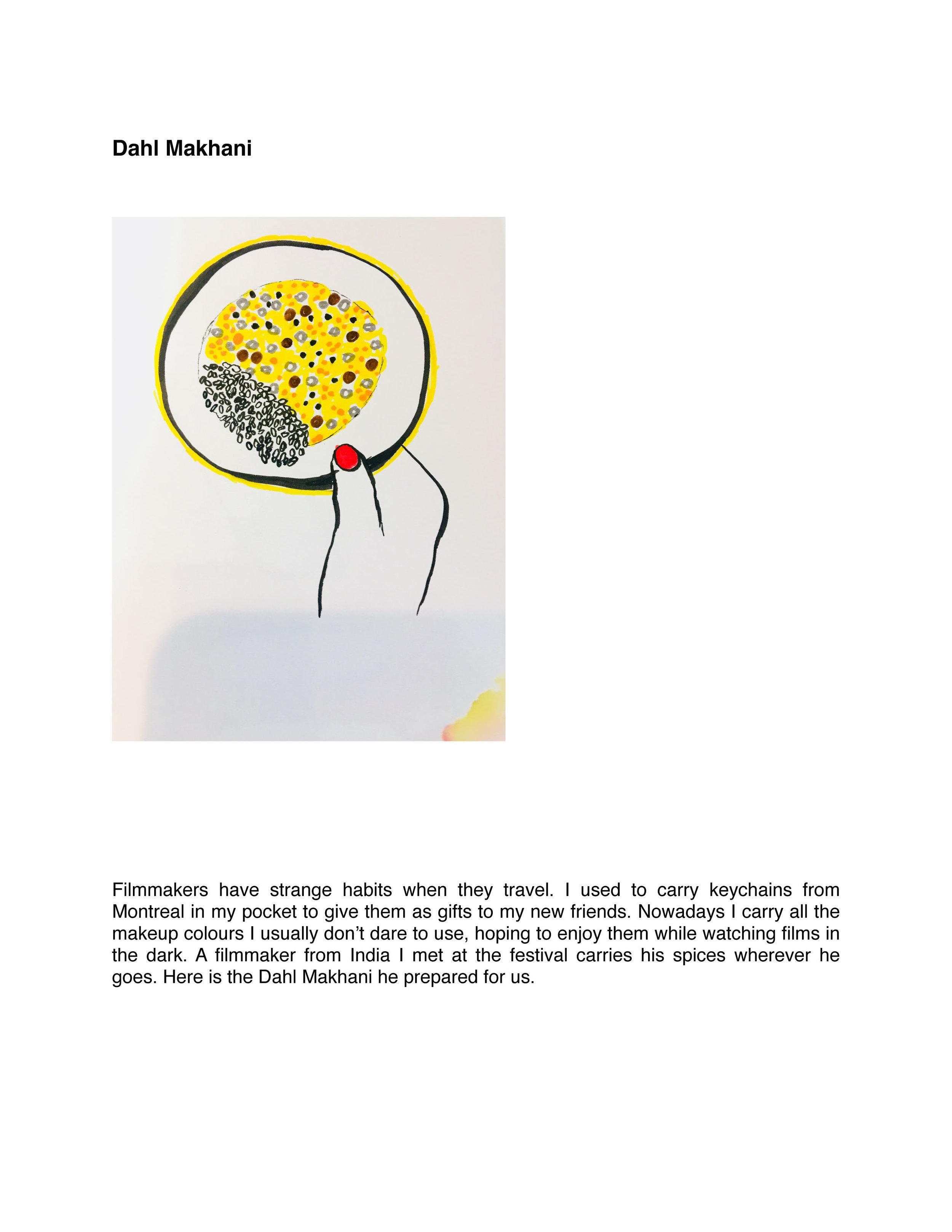 oberhausen-page5.jpg