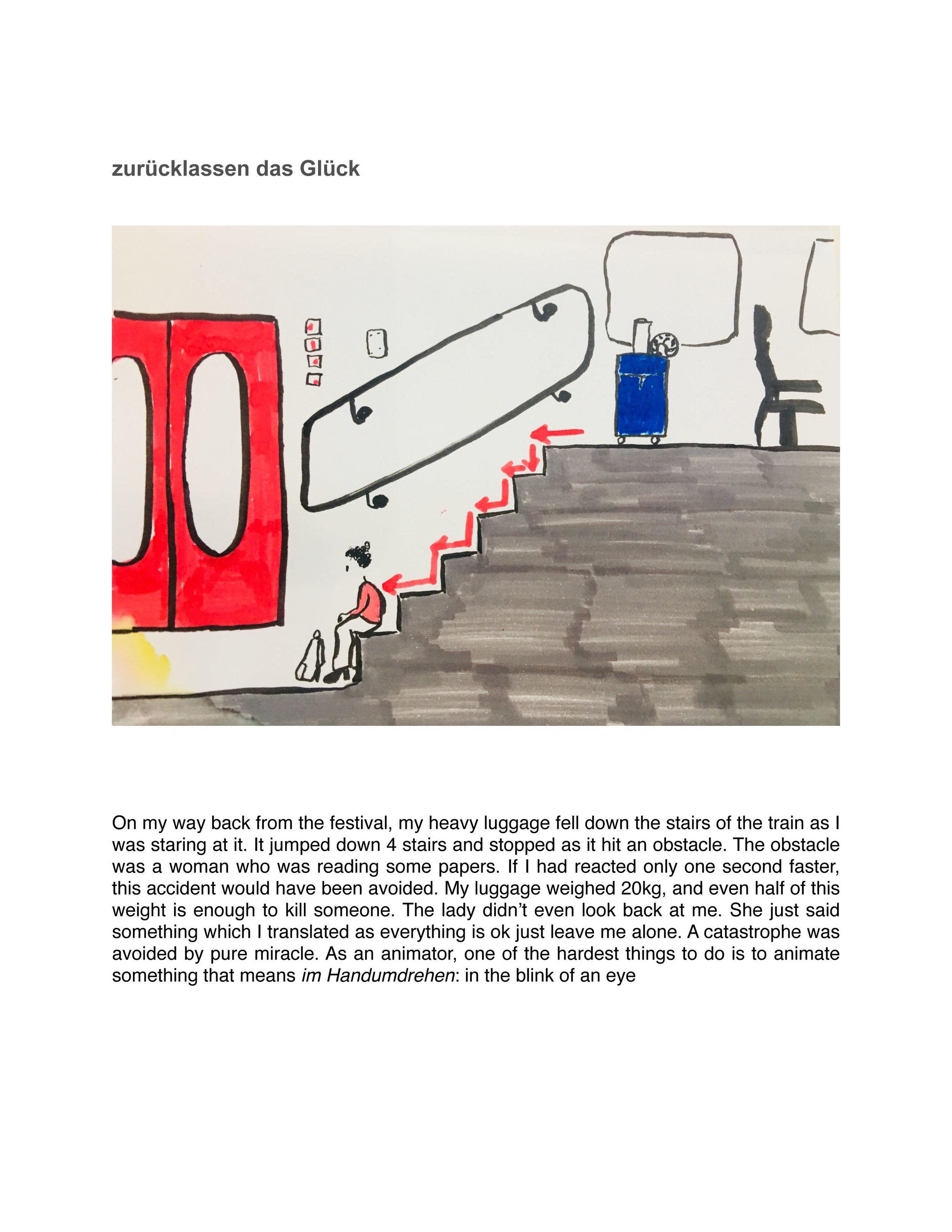 oberhausen-page6.jpg