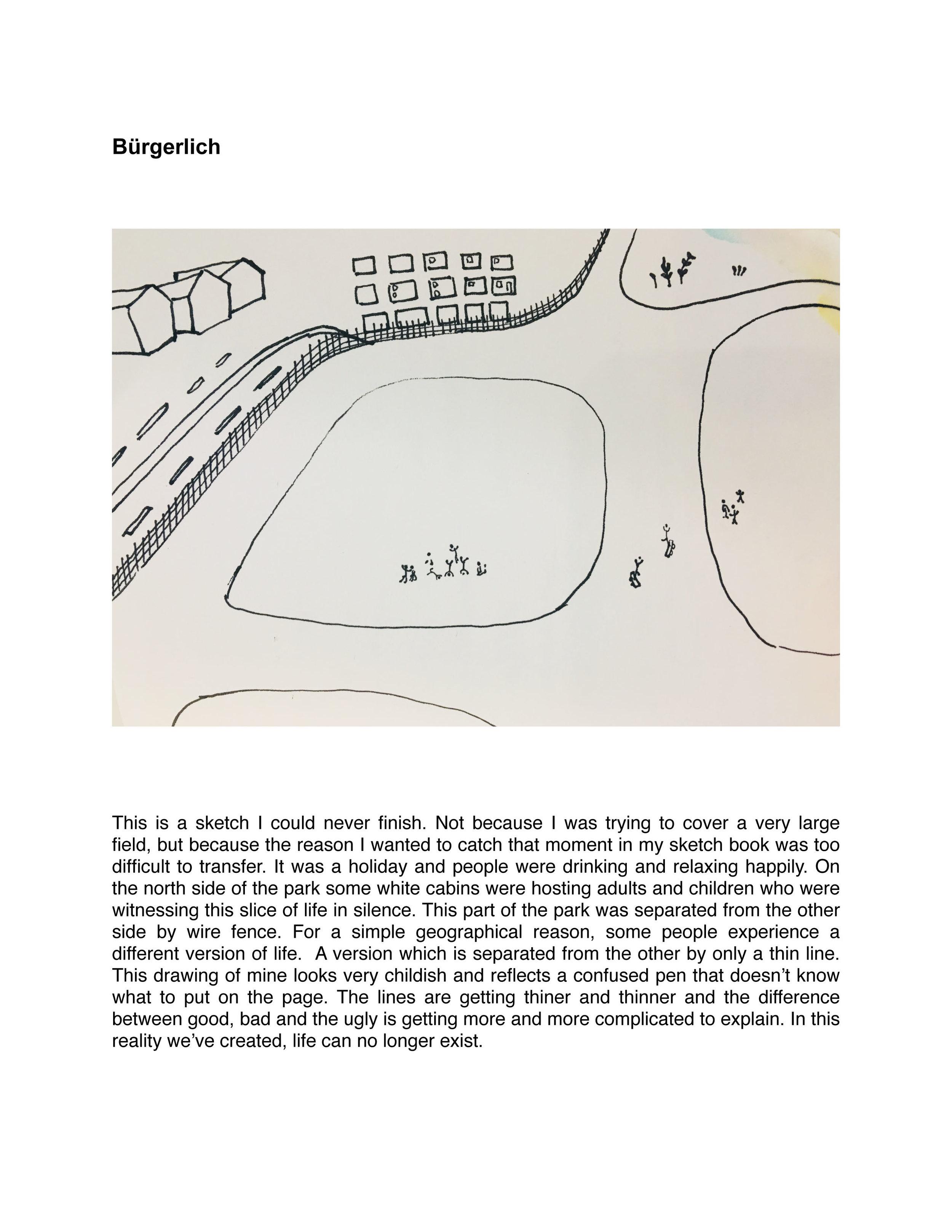oberhausen-page9.jpg